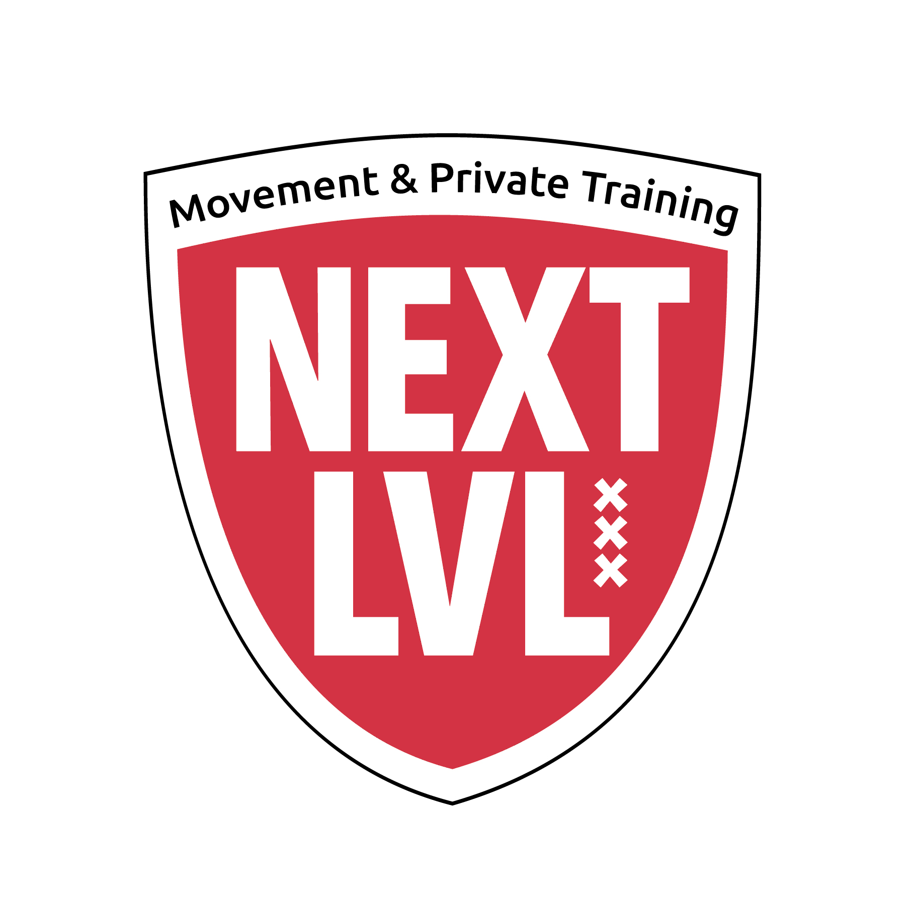 Next LVL bootcamp & personal training
